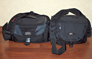 Canon Rebek Gadget Bag