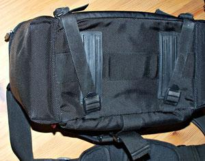 Canon Gadget Bag