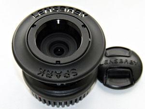 Spark Lens