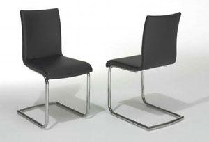 Stühle von Sitzplatz - Modell Arizona