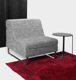 m bel und leuchten home3 schweizer design. Black Bedroom Furniture Sets. Home Design Ideas