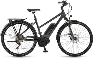 Winora Sinus Tria - City e-Bike 2020