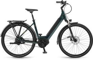 Winora Sinus i-Serie - Trekking e-Bike / City e-Bike 2020