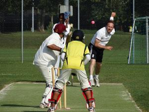 Sportpark Deutweg, 8400 Winterthur