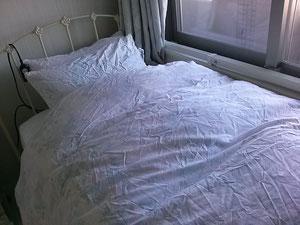 大阪兵庫で家事代行サービスはお掃除上手で快適な暮らしをご提案