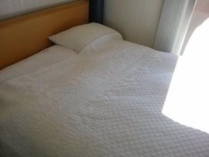 大阪兵庫で家事代行サービスのお掃除上手で快適な暮らしをご提案