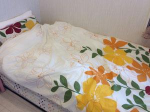 大阪兵庫で家事代行サービスはお掃除上手で快適な暮らしをご提案無くしもの探し
