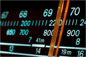 Ad-Radio Radio