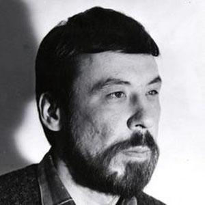 Мымрин Владимир Геннадьевич