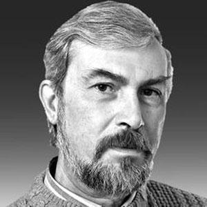 Благовещенский Владимир Кузьмич