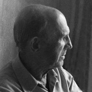 Гладышев Владимир Петрович