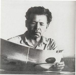 Рогов Евгений Иванович