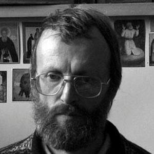 Кочешков Михаил Аркадьевич