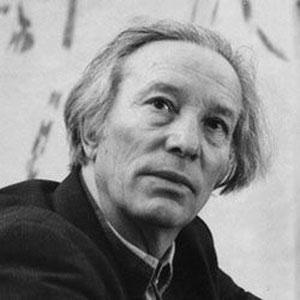 Некрасов Александр Петрович