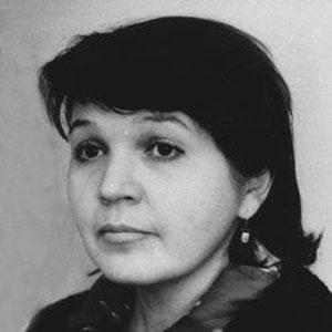 Слинькова Татьяна Ивановна