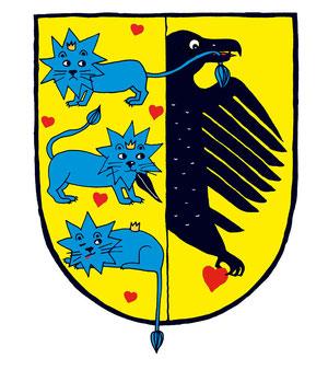 SMiK-Wappen
