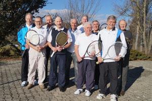 Senioren 65