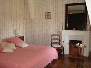 Chambre d'Hôtes de Charme Le Masbareau en Limousin, proximité Saint-Léonard-de-Noblat, Limoges , Haute-Vienne, Nouvelle-Aquitaine