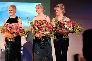 ------   Barbara Bonney, Reinhild und Siglind Buchmayer         -----------         Klick auf das Bild!!!