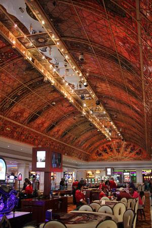 Foto: Tropicana Las Vegas