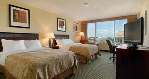 Foto Zimmer Lafayette