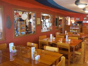 Foto: Restaurant in Torrey