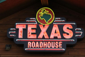 Foto: Texas Roadhouse