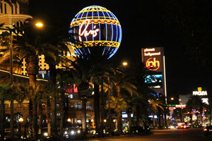 FotoLas Vegas Boulevard