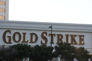 Foto Gold Strike