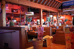 Foto: Texas Roadhouse, Grand Junction
