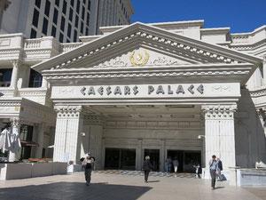 Fotos Caesars Palace