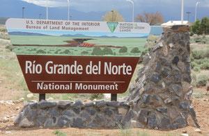 Foto: Rio Grande