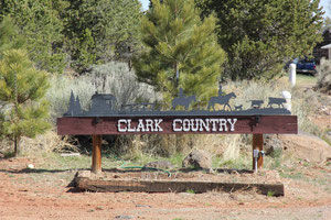 Foto: Clark Country
