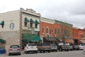 Foto: In Durango