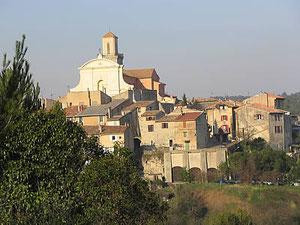 Ramonage à Fuveau et Aix en Provence