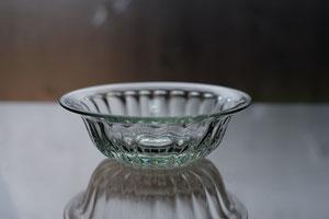 しのぎ浅鉢(小) ¥2376