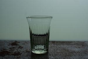 ラッパグラス ¥2376