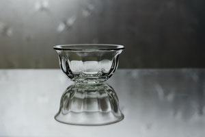 ひまわり小鉢 ¥1620