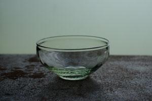 海の月浅鉢 ¥2592