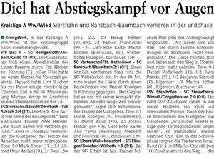 Quelle: Westerwälder Zeitung vom 08.10.2012