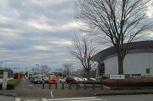 東京インテリアデザインセンター/家具/インテリア/栃木県鹿沼市/BLEX/ブレックス/日本男子バスケットボール