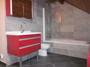 plombier challes les eaux magnin r novation plomberie chauffage savoie. Black Bedroom Furniture Sets. Home Design Ideas