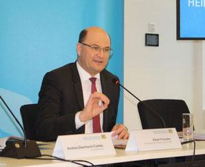 Bundesrat beschließt auf Druck Bayerns das Gesetz zur steuerlichen Förderung des Mietwohnungsneubaus