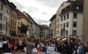 (Bildquelle: www.radiomunot.ch)