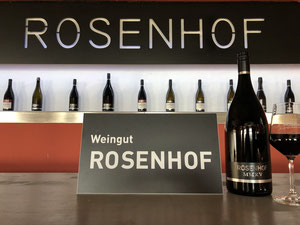 Weingut Rosenhof