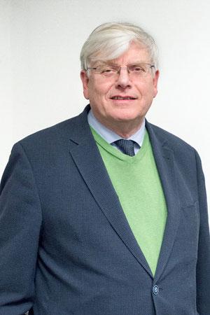 Michael Lingenthal