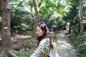 沖縄移住,沖縄に住むための沖縄1DAY体験コース