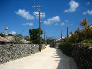 沖縄移住後感じる地名の読み仮名と名前の読み仮名