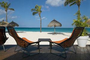 Urlaub oder Flitterwochen auf Bali
