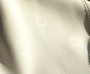 Damaststoff für Tischdecken